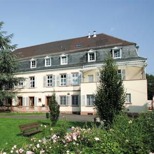 foyer-marie-madeleine-exterieur1