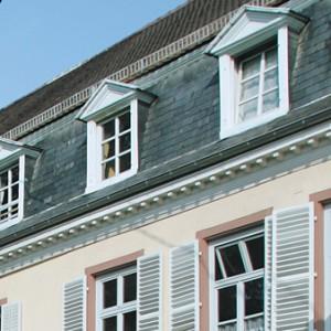 foyer-marie-madeleine-maison-de-maitre-2