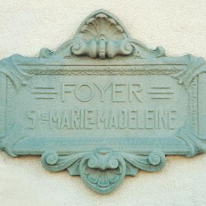 illus-foyer-marie-madeleine-6